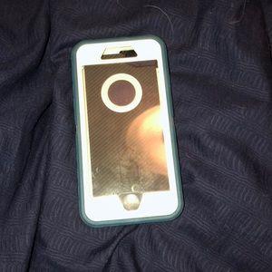 iPhone 7/8 Defender